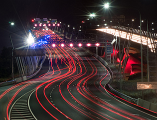 Delivering excellence in motorway solutions for commuters on the Logan and Gateway Motorways