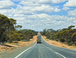 Ventia secures Great Eastern Highway upgrade