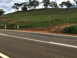 Ventia secures additional work with Main Roads Western Australia