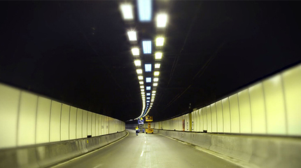 More than 230 million vehicle trips are made safely each year on the critical motorways and tunnels that we manage for our clients across Australia.